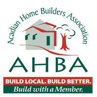 AHBA Build Better, Local - For Color Backgrounds